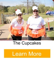the-cupcakes