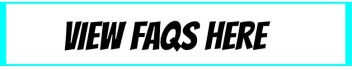 view-faqs-here